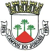 Brasão de Campos do Jordão