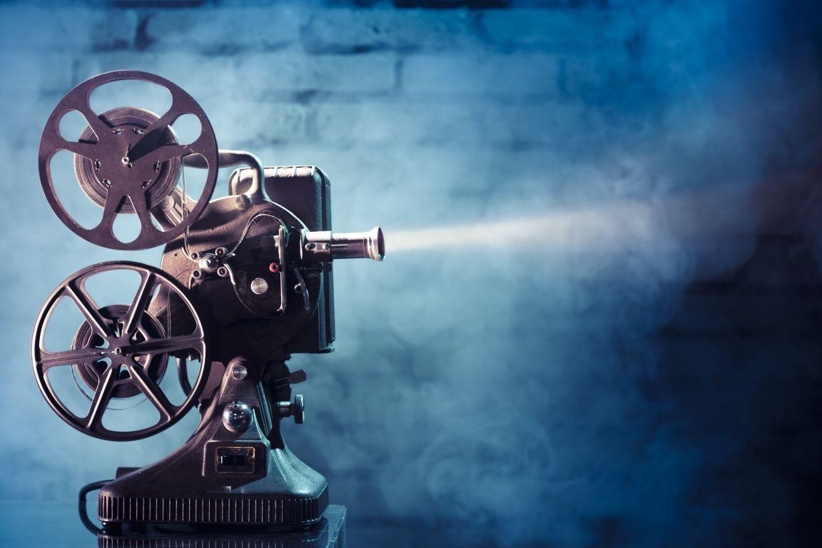 Cineclube Araucária tem programação especial para crianças em outubro