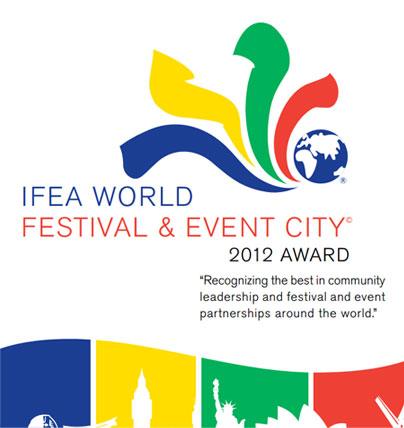 Premio IFEA