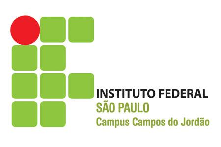 Instituto Federal de São Paulo oferece cursos técnicos gratuitos